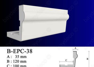 B-EPC-38_