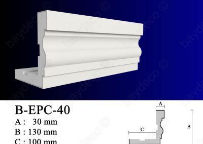 B-EPC-40_
