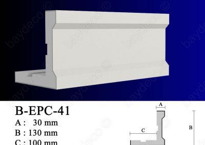 B-EPC-41_
