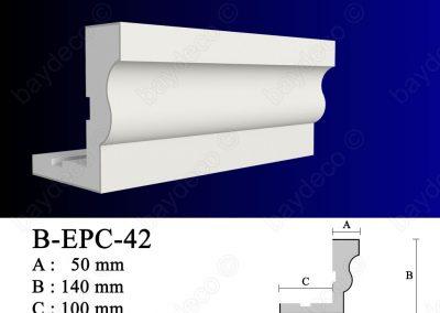 B-EPC-42_