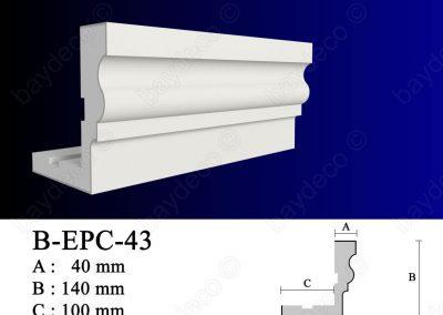 B-EPC-43_
