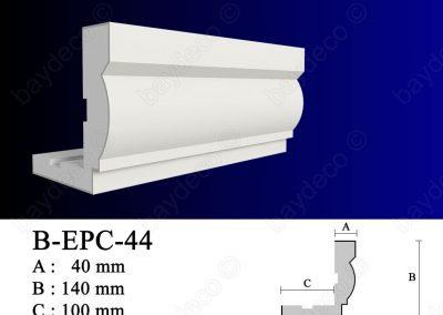 B-EPC-44_