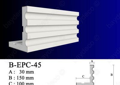 B-EPC-45_