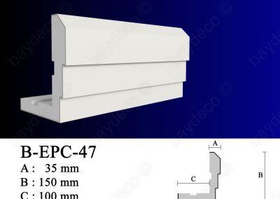 B-EPC-47_