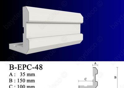 B-EPC-48_