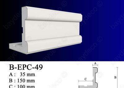 B-EPC-49_