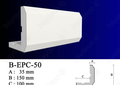 B-EPC-50_