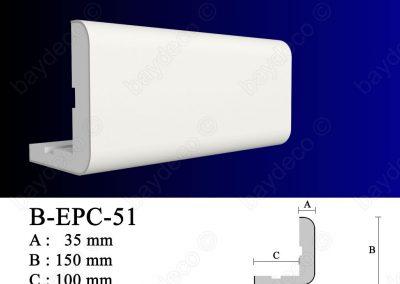 B-EPC-51_