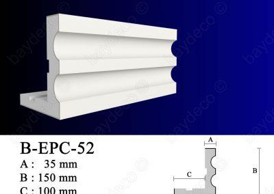 B-EPC-52_
