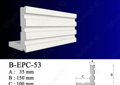B-EPC-53_