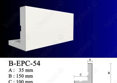 B-EPC-54_