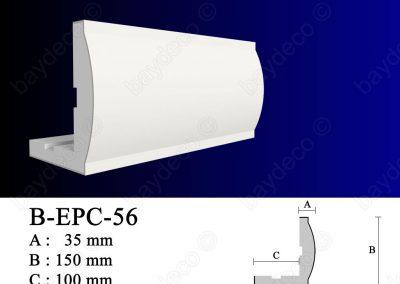 B-EPC-56_