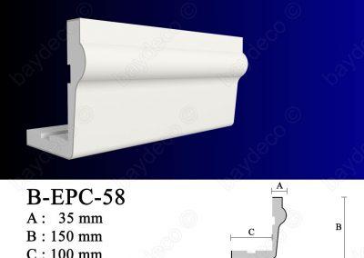 B-EPC-58_