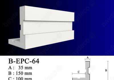 B-EPC-64_