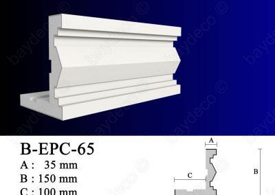B-EPC-65_