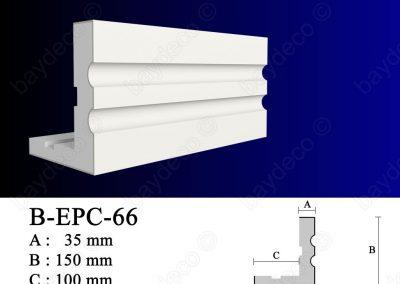 B-EPC-66_