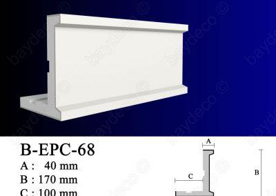 B-EPC-68_