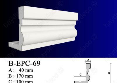 B-EPC-69_