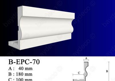 B-EPC-70_