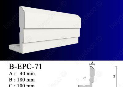 B-EPC-71_