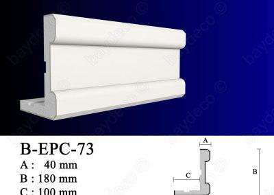 B-EPC-73_