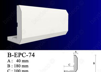 B-EPC-74_