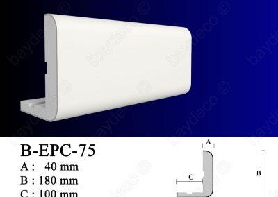 B-EPC-75_