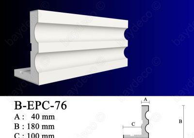 B-EPC-76_