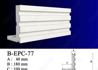 B-EPC-77_