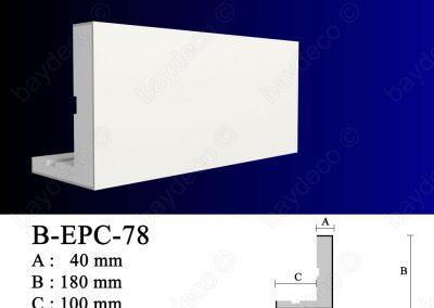 B-EPC-78_