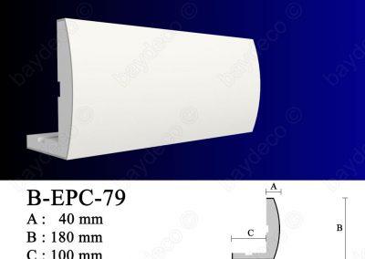 B-EPC-79_