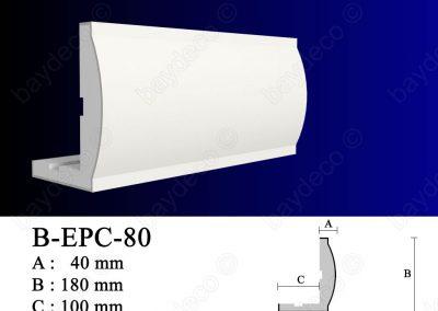 B-EPC-80_