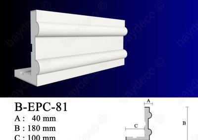 B-EPC-81_