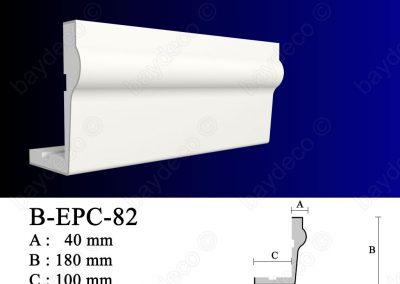B-EPC-82_