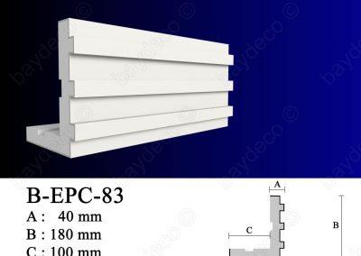 B-EPC-83_