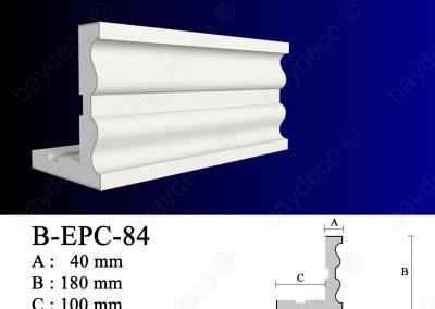 B-EPC-84_