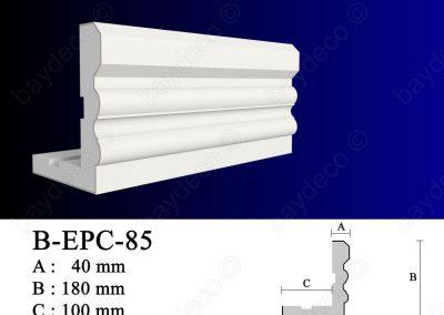 B-EPC-85_