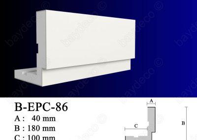 B-EPC-86_