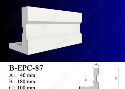 B-EPC-87_