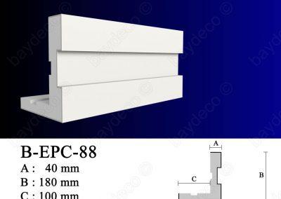 B-EPC-88_