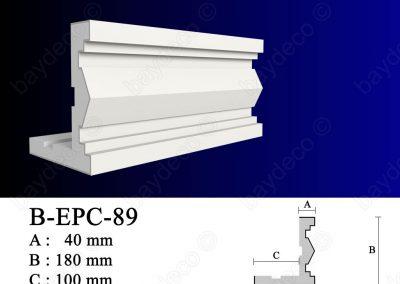 B-EPC-89_
