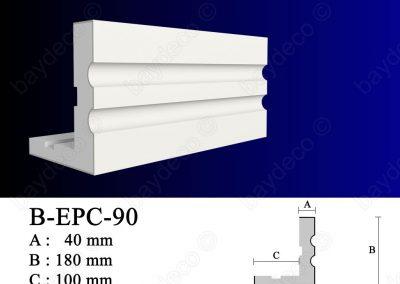 B-EPC-90_