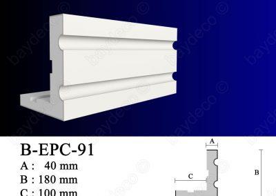 B-EPC-91_