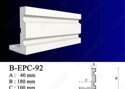 B-EPC-92_