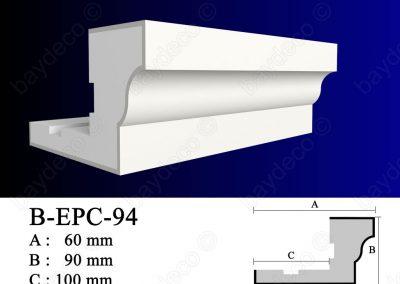 B-EPC-94_