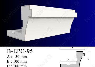 B-EPC-95_