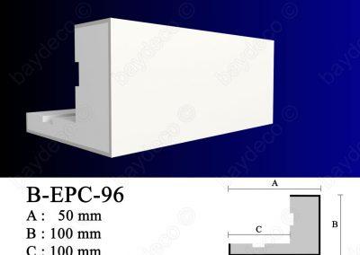 B-EPC-96_