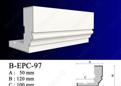 B-EPC-97_