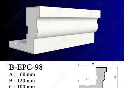 B-EPC-98_