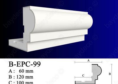 B-EPC-99_